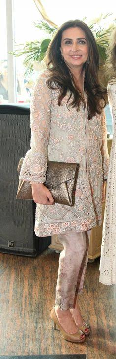 THIS WEEKS BEST DRESSED: 3rd JAN Aamna Taser