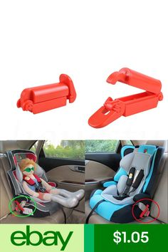 Portable Toddler Car Seat SafetyHot Selling Comfortable SeatsWholesale Brand New Infant Belts