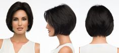 http://cortecabelocurto.com/wp-content/uploads/2015/04/corte-cabelo-curto-18002-1024x457.jpg