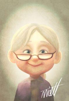 142 Best Up Images In 2020 Disney Up Disney Pixar Pixar