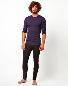 Leggings Meggings | Pick Up The Modern Mens Essential