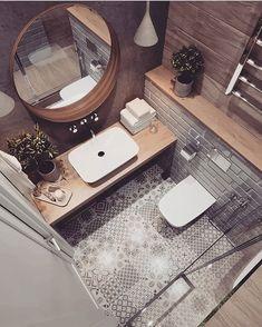 ✨ Дизайн в стиле ЛОФТ ⬜🔶/ Design interior LOFT ◾ Designed by Aleksei Volkov ◽ Ждём от Вас комментариев и обсуждений по поводу этого…