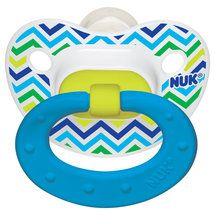 1000 Images About Pacifier On Pinterest Pacifiers Baby