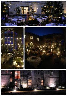shakespeare mid summers nights dream  Wedding Theme | ... Essex, Suffolk, UK » Midsummer Night's Dream Wedding Theme Lighting