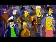 Patrick Hernandez - Born to Be Alive - Cartoon Dance Happy Birthday Kids, The Creator, Family Guy, Dance, Cartoon, Fictional Characters, Dancing, Cartoons, Fantasy Characters