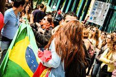 https://flic.kr/p/HuTJmM   Abertura de portas - 28 de maio de 2016   Abertura das portas da Cidade do Rock in Rio Lisboa 2016.