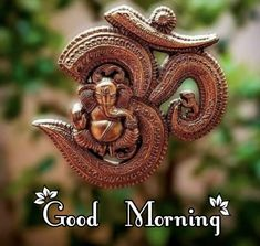 Good Morning Gift, Good Morning Coffee, Good Morning Messages, Good Morning Beautiful Pictures, Good Morning Images Flowers, Good Morning Inspirational Quotes, Good Morning Quotes, Wednesday Wishes, Wednesday Morning