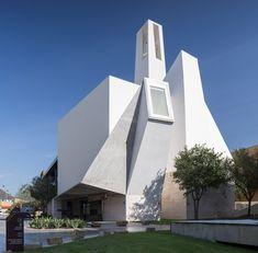 church building designs metal church building designs photos