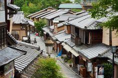 yuikki:  Kyoto bits - 9 by Bernard Languillier