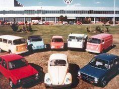 VW México presenta su colección de modelos históricos en el nuevo Museo del Automóvil de Puebla