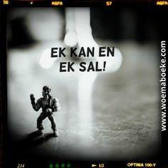 Gemotiveerd? Glo jy kan en jy is halfpad daar…  Volg hierdie ses wenke en praat Afrikaans met selfvertroue – al is dit jou addisionele taal!
