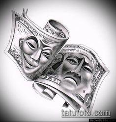 Картинки по запросу рисунок доллар