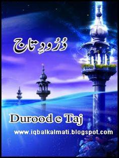 hazrat dawood as history in urdu pdf
