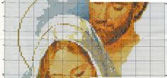 sagrada-familia-2.jpg (1514×714)