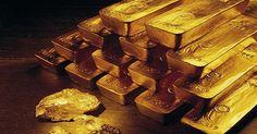 Birikmişim var. Bu parayla altın alım satım işlemleri yapabilir miyim?