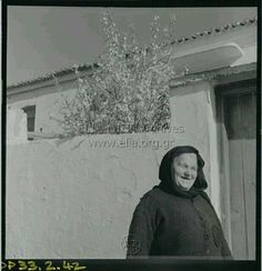 SKIATHOS 1950 Skiathos, Greek, Memories, My Love, Day, Outdoor, Photos, Memoirs, Outdoors