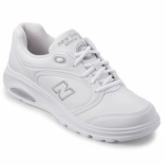 b7bffe7687f3e New Balance® 812 Womens Walking Shoes Walking Shoes