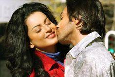 Bollywood Affair: फिल्म के सेट पर कंगना राणावत को हुआ प्यार जल्द करेंगी शादी !