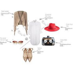 #polyvoreoutfit#streetstyle#fashion#stylist#bag#sunglasses#valentino#modaoperandi#shoes#jacket#moud#woman#happy#hats#accessories#love#you#me#outfit#grls#fashionpolice