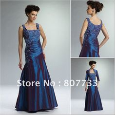 Find More Mother of the Bride Dresses Information about Jun Mei JK010 free shipping high quality taffeta dress for the mother of the bride,High Quality dress women,China dress summer Suppliers, Cheap dresses casual from JM.Bridals on Aliexpress.com