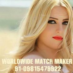 RISHTAY HI RISHTAY IN AUSTRALIA 91-09815479922 FOR ALL CASTE