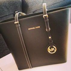 2015 new Michael Kors Handbags outlet , cheap discount Michael Kors handbags wholesale $7.99- $78.08