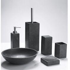 wc borstelhouder - Google zoeken