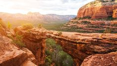 14 Gorgeous Places You Didn't Know Were in Arizona | The Discoverer