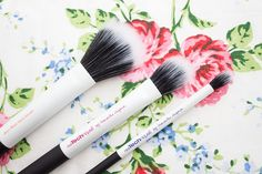 Great makeup brushes Real Techniques Your, discount of $ 5 on their first purchase less than $ 40 or $ 10 on their first orders over $ 40 with iHerb coupon OWI469 http://storify.com/samanjoin/real-techniques-brushes-samantha-chapman Real Techniques Duo-Fiber Collection #realtechniques #realtechniquesbrushes #makeup #makeupbrushes #makeupartist #brushcleaning #brushescleaning #brushes