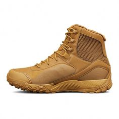 Fishing Boots Wide Calf #fishingteam #FishingBoots Buy Boots, Shoe Boots, Safety Toe Boots, Fishing Boots, Under Armour Men, Brown Boots, Boys Shoes, New Shoes, Adidas Men