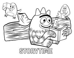 beat up coloring pages - photo#47