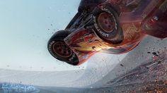 Vương Quốc Xe Hơi 3 – Cars 3