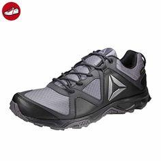 Yourflex Train 10 MT, Chaussures de Fitness Homme, Noir (Black All O Y Black All O Y), 45.5 EUReebok