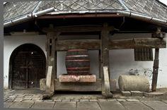 Történetek képekkel: Érd-Ófalu története képekben Hungary, Home Decor, Decoration Home, Room Decor, Home Interior Design, Home Decoration, Interior Design