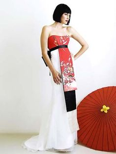 culture_bridal_couture_jap2