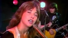 Suzi Quatro - She's in love with you (HD 16:9)