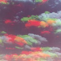 "Monolix & The MNML Attack - Under The Same Sky ""Cut Version"" by Monolix on SoundCloud"