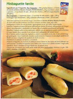 minibaguette farcite.jpg