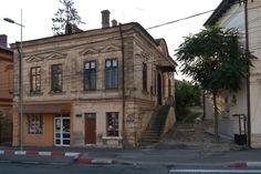Casa Popescu (1898),Str. Târgu din Vale 2, Pitești