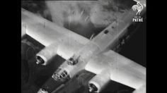 Survivorship Bias: studying successes, when the critical learning comes from failures. (This is why venture capitalists value failure.) EXAMPLE: WWII bomber armor placement: The holes in the surviving planes reveal the locations that needed the least additional armor. Look at where the survivors are unharmed, he said, and that's where the bombers are most vulnerable; that's probably where the planes that didn't make it back were hit.