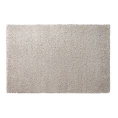 Found it at AllModern - Cush Heathered Oatmeal Area Rug