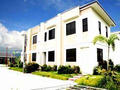 17 best list of top tanza cavite philippines properties for sale rh pinterest com