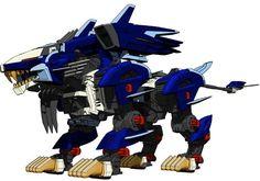 Zoids by on DeviantArt Zoids Toys, Robot Animal, Mecha Suit, Anime Tattoos, Medieval Armor, Vampire Knight, Gundam Model, Manga Comics, Anime Shows