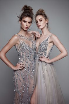 reception-gowns-from-berta-rtw-evening-collection-14