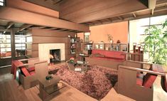Rudolph Schindler projects - Google Search