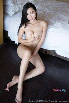Ázijský sex 4U