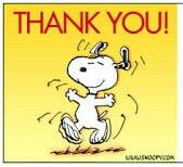 Thank you Snoopy Snoopy Images, Snoopy Pictures, Peanuts Cartoon, Peanuts Snoopy, Thank You Snoopy, Peanut Pictures, Peanuts By Schulz, Snoopy Comics, Snoopy Quotes