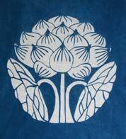 Nautilus Fiberarts | Fabrics