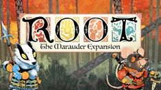 root board game - Google Search Game Google, The Marauders, The Expanse, Board Games, Home Decor, Google Search, Decoration Home, Tabletop Games, Room Decor