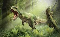 Resultado de imagen para dinosaurs